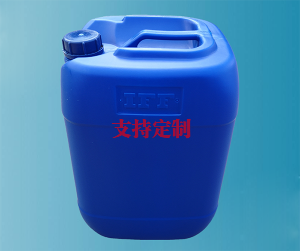 25L闭口塑料桶