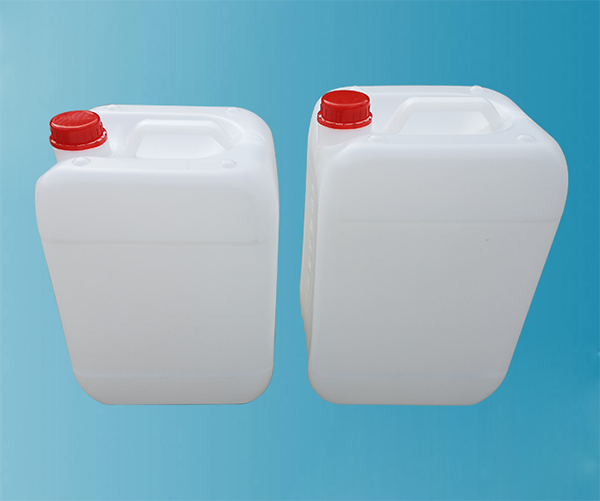 10-12L闭口塑料桶