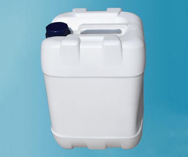 颜色对于塑料桶有影响吗?