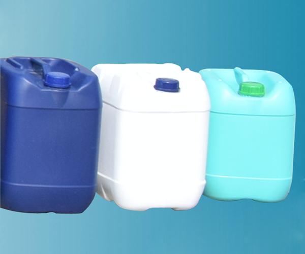 IBC吨桶和200l塑料桶的优劣对比!