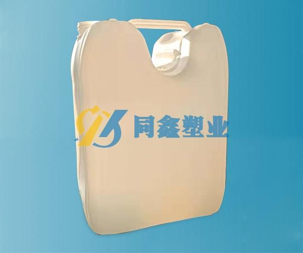 10L闭口塑料桶
