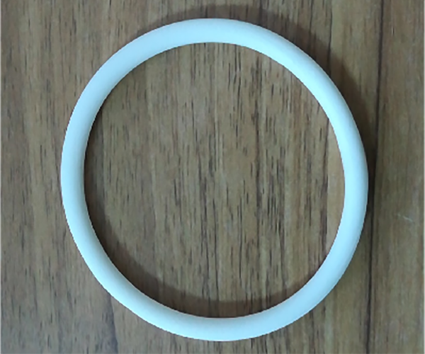 四氟乙稀圈
