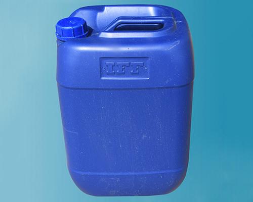 塑料桶厂家介绍下使用塑料桶的标准是什么?