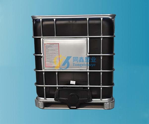IBC复合式中型散装容器(避光)