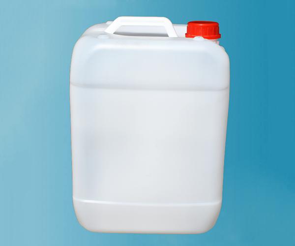 化工塑料桶为什么会变形 ?