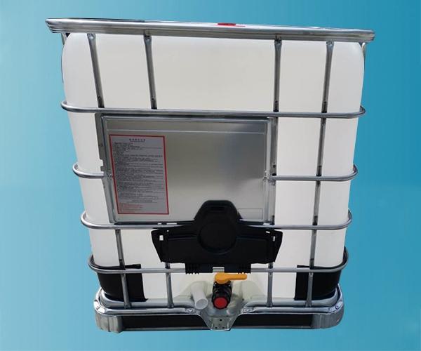 IBC复合式中型散装容器