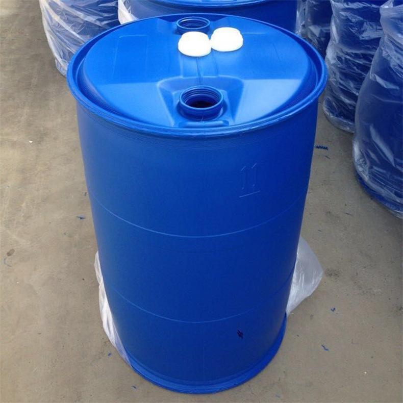 200L塑料桶的使用说明及注意事项!