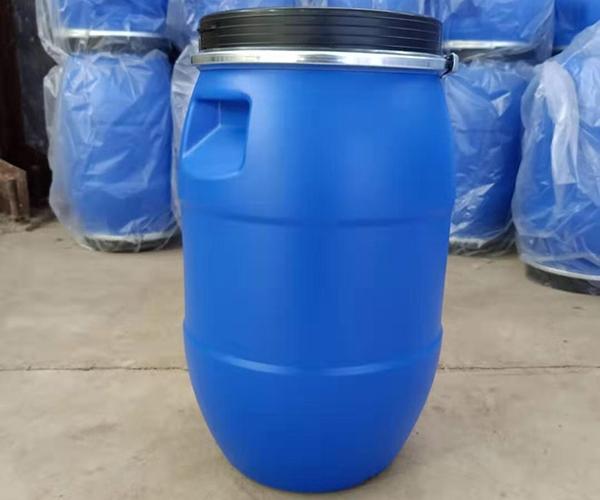 塑料桶厂家|生产塑料桶过程中出了气泡该怎么解决?