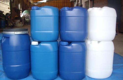 塑料桶生产厂家为你分析夏季化工桶耐暴晒吗?