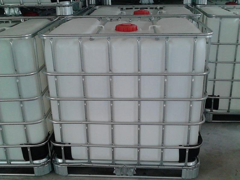 吨桶阀门:球阀和蝶阀如何选择