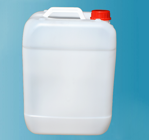 化工塑料桶在生产工艺上有更高的要求!