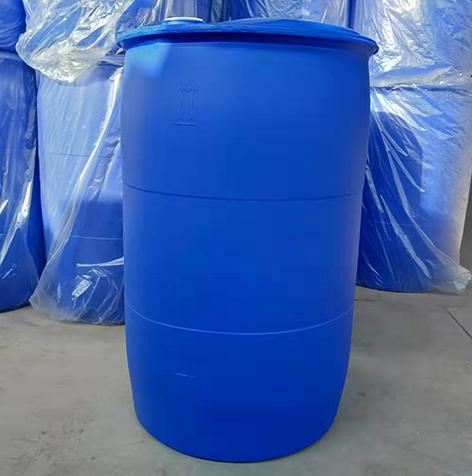 浅析如何保证200升塑料桶的密封性!