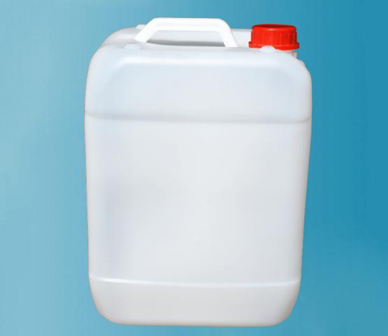 塑料桶厂家带你了解化工塑料桶应注意事项!