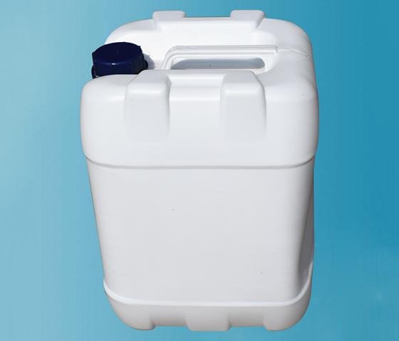 浅析化工塑料桶|吨桶内外防腐特点的介绍!