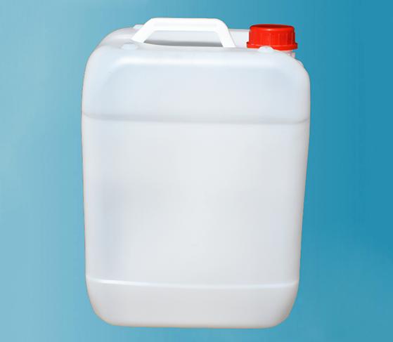 化工塑料桶全新料和再生料、旧料的区别是什么