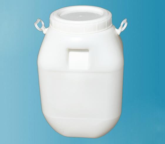 浅析塑料桶能盛放水性涂料吗!