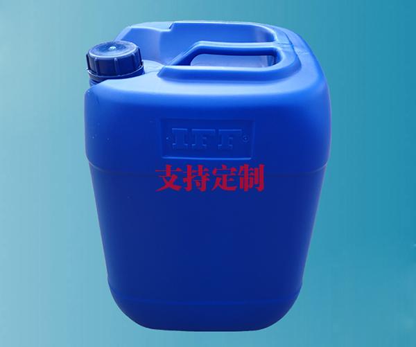 浅谈化工塑料桶用于液体的储存和运输有哪些优势!