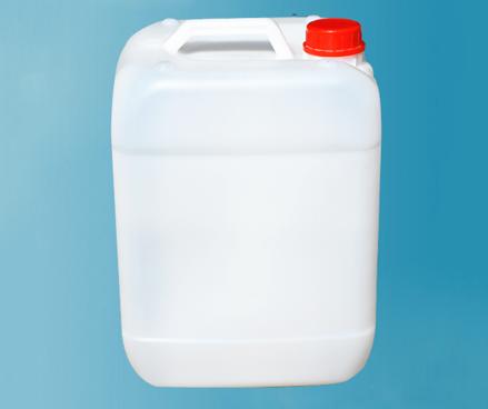 化工塑料桶外盖检验是否合格的标准是什么!